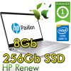 Notebook HP Pavilion 15-ck013nl i5-8250U 8Gb 256Gb SSD NVIDIA GeForce 940MX 2Gb 15.6' Windows 10 Home