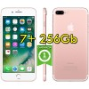 Apple iPhone 7 Plus 256Gb Rose Gold A10 MN4U2ZD/A 5.5' Oro Rosa Originale