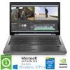 Workstation HP EliteBook 8560w Core i7-2860QM 16Gb 500Gb 15.6' QUADRO 2Gb Windows 10 Professional