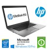 Notebook HP EliteBook 850 G2 Core i5-5300U 8Gb 320Gb 15.6' FHD AG LED TS Windows 10 Professional