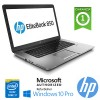 Notebook HP EliteBook 850 G2 Core i7-5600U 2.6GHz 8Gb 256Gb SSD 15.6' AG LED Windows 10 Professional