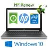 Notebook HP 15-DA0117NL Core i5-8250U 1.6GHz 8Gb 1Tb+16Gb PCIe NVMe 15.6' HD GeForce MX110 2GB Windows 10 HOME