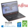 Notebook Fujitsu LifeBook U772 Core i5-3337U 8Gb Ram 128Gb SSD 14.4' Windows 10 Professional LEGGERO