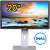 Monitor 20 Pollici Dell P2017H LCD LED 1600x900 HDMI USB PIVOT
