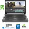 Workstation HP EliteBook 8570w Core i7-3720QM 16Gb 256Gb SSD 15.6' QUADRO 2000M 2Gb Windows 10 Professional