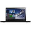 Notebook Lenovo Thinkpad T460S Slim Core i5-6300U 8Gb 256Gb 14.1' TOCUH SCREEN Windows 10 Professional