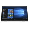 Notebook Convertible HP ENVY x360 13-ay0003nl RYZEN5-4500U 2.3 GHz 8Gb 1Tb SSD 13.3' FHD TS Windows 10 HOME