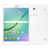 Tablet Samsung Galaxy Tab S2 SM-T819 9.7' 32Gb WiFi 4G LTE White Android OS