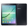 Tablet Samsung Galaxy Tab S2 SM-T819 9.7' 32Gb WiFi 4G LTE Black Android OS