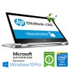 Notebook HP EliteBook X360 1030 G2 Core i5-7300U 8Gb 256Gb SSD 13.3' FHD Touch Screen Windows 10 Professional