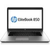 Notebook HP EliteBook 850 G1 Core i5-4300U 1.9GHz 8Gb 320Gb 15.6' AG LED Windows 10 Professional
