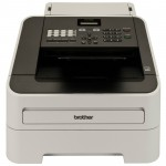 FAX BROTHER Laser 2840 LASER 33.6kbps LCD Fino:31/08