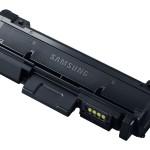 TONER SAMSUNG MLT-D116L/ELS 3000PG x SL-M2625/SL-M2825/SL-M2675/SL-M2875