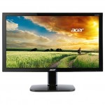 MONITOR ACER LCD LED 21.5' 16:9 UM.WX0EE.001 KA220HQbid 5ms 1920x1080 BLACK VGA-DVI-HDMI 200cd/m2 1Y