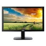 MONITOR ACER LCD LED 21.5 16:9 UM.WX0EE.001 KA220HQbid 5ms 1920x1080 BLACK VGA-DVI-HDMI 200cd/m2 1Y Fino:31/05
