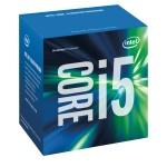 CPU INTEL CORE SKYLAKE I5-6400 2.7G BX80662I56400 6MB LGA1151 65W 14nM Box -Garanzia 3 anni-