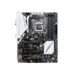 MB ASUS Z170-A LGA1151 Z170 4xD4DC-3400(oc) VGA 2PCIe3.0x16 3PCIe3.0x1 6SATA3 1SATA-Exp GLAN 6USB3.0 2USB3.1 A
