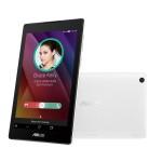 TABLET ASUS ZenPad C7.0 Z170CG-1B030A 7IPS WiFi/3G/Phone White QC C3230RK 16GB Ram1GB And5.0 BT4.0 Cam0.3+2.0