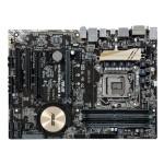 MB ASUS H170-PRO/USB3.1 LGA1151 H170 4xD4DC-2133 VGA 1PCIe3.0x16 2PCIe3.0x1 6SATA3R 1xM.2 GLAN 2USB3.1 ATX 90M