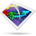 TABLET LENOVO TAB2 A10-30 ZA0C0087DE 10.1IPS WiFi White QC APQ8909 1.3Ghz 16GB Ram2GB And5.0 BT4.0 Cam2.0+5.0