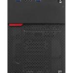 PC LENOVO 30lt M700 10GR001JIX i3-6100 3.7Ghz 1x4DDR4 192SSD W7/W10Pro64 ODD 9in1 Glan 6USB T+M 3Y
