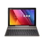 TABLET ASUS ZenPad10 Z300M-6A061A 10.1IPS WiFi Dark Gray QC MTK8163 16GB Ram2GB And6.0 BT4.1 Cam2.0+5.0 MicroU