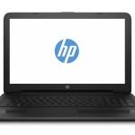 NB HP 255 G5 W4M80EA 15.6AG Black E2-7110 1.8Ghz 1X4DDR3 500GB FreeDos ODD CAM CardR Glan WiFi 3USB 1Y Fino:31