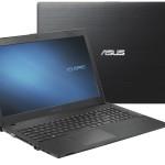 NB ASUS P2530UA-XO0119D 15.6led i5-6200U 1X4GBDDR4 500sata FreeDos ODD WiFi BT CAM 3USB CardR HDMI 4celle 1Y F