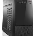 PC LENOVO 30lt S200 10HQ001CIX PQC J3710 1.6Ghz 1x4DDR3 500GB FreeDos ODD 6in1 Glan 2+4USB T+Musb 1Y