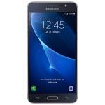 SMARTPHONE SAMSUNG GALAXY J5 2016 DualSim-DS LTE BLACK SM-J510FZKUITV 5.2 RAM2GB 16GB 13+5Mpx And.6.0 SiaeIncl