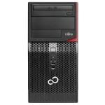 PC FUJITSU 30lt Esprimo P556 VFY:P0556P35BOIT i5-6400 2.7Ghz H110 8GBDDR4 1TB W10Pro-64 noODD DVI-D Glan 6USB