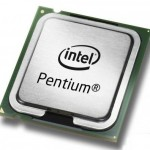 CPU INTEL DUAL CORE KABY LAKE G4600 3.6G BX80677G4600 3MB LGA1151 Box SOLO WIN10 64bit -Garanzia 3 anni-