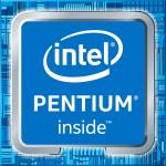 CPU INTEL DUAL CORE KABY LAKE G4620 3.7G BX80677G4620 3MB LGA1151 Box SOLO WIN10 64bit -Garanzia 3 anni-