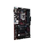 MB ASUS PRIME B250-PLUS LGA1151 B250 4xDDR4DC-2400 1PCIe3.0x16 VGA 6SATA3 M.2 GBLAN 4USB3.0 ATX 90MB0SJ0-M0EAY