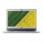 NB ACER SF113 SWIFT NX.GP2ET.001 13.3'FHD 180° IPS N3350 4GBDDR3 64GBeMMC W10Home noODD CAM WiFi BT HDMI CardR