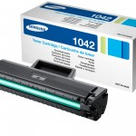 TONER SAMSUNG 1.500 PAG ML-D1042S/ELS PER ML-1660/1665/1670/1675 - SCX-3200 Fino:30/06