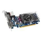 SVGA ASUS 210-1GD3-L lowprofile nVidia GT210 1GD3 PCIe2.0 DVI-I HDMI D-SUB Cuda PhysX Graphics+ 90-C1CS40-L0UA