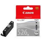CARTUCCIA CANON CLI-526GY GRIGIO 9 ML MG5150/5250/6150/8180 IP4850 4544B001