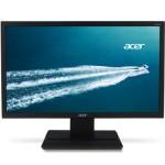 MONITOR ACER LCD LED 21.5' MM 16:9 V226HQLBbmd UM.WV6EE.009 5ms 1920x1080 BLACK VGA DVI Vesa 1Y Fino:27/04