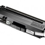 TONER BROTHER TN329BK 6000PG. X HL-L8350 DCP-L8450 MFC-L8850