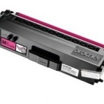 TONER BROTHER TN329M 6000PG. X HL-L8350 DCP-L8450 MFC-L8850