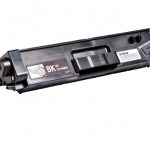 TONER BROTHER TN900BK 6000PG. X HL-L9200CDWT/L9550CDWT