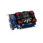 SVGA ASUS GT730-4GD3 GT730 nVidia 4GD3 128bit PCIe2.0 VGA DVI-I HDMI HDCP 90YV06M0-M0NA00