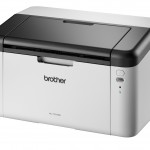 STAMPANTE BROTHER Laser HL-1210W A4  20PPM USB WIFI CASS 150FG ADF 10FG iPrint&Scan