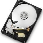 HARD DISK NB SATA3 2.5 500GB HITACHI TRAVELSTAR 0J26005/Z7K500 7200RPM 7MM 32MB 0J26005/0J38075