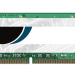 DDR3 DIMM 8GB 1600Mhz CORSAIR CMV8GX3M1A1600C11