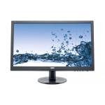 MONITOR AOC LCD LED 24 WIDE E2460SD2 1ms 0.276 FHD 1920x1080 1000:1 BLACK VGA DVI Vesa Fino:06/06