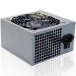 ALIMENTATORE ATX 520 W TECNOWARE FREE-Silent520 FAL525FS12 Fan12cm Silent  v2.01 (Gar24m)