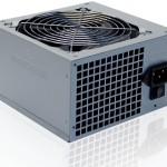 ALIMENTATORE ATX 620 W TECNOWARE FREE-Silent620 FAL625FS12 Fan12cm Silent  v2.01 (Gar24m) Fino:31/05