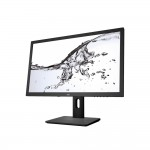 MONITOR AOC LCD IPS LED 27 WIDE Q2775PQU 4ms MM 0.233 2560x1440 1000:1 BLACK VGA DVI HDMI HDMI MHL DP 4xUSB Ve